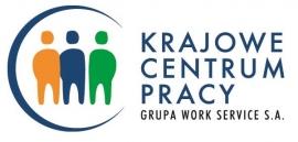 KCP logo