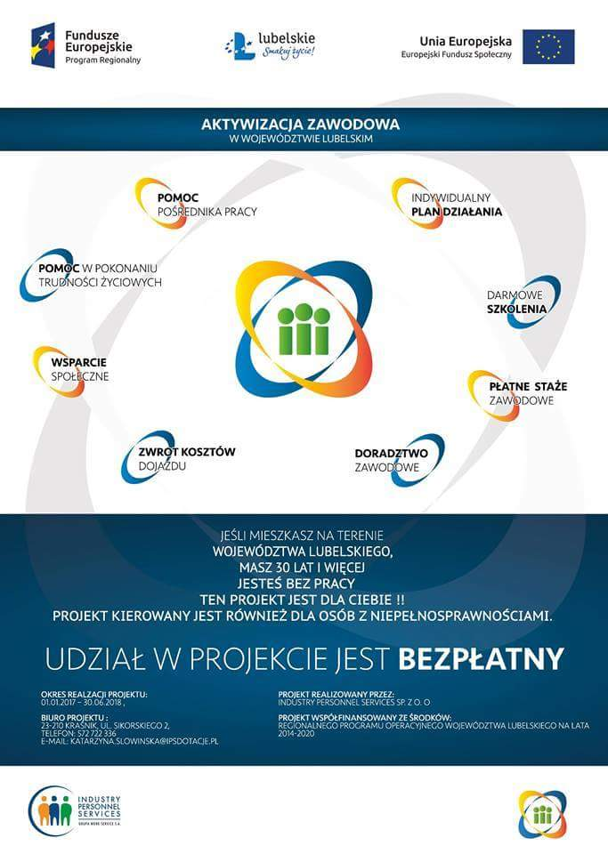 graf promo_lubelskie