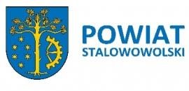 stalowowolski
